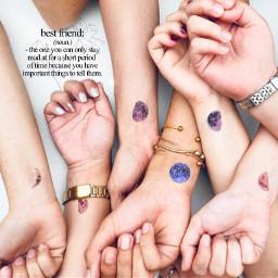 friend friends friendship friendsforever friendsforlife friendsdontlie friends4ever amici amicizia tattoo moon mooncycle tattoogirl tatuaggio tatuaggi luna freetoedit srcmoonaesthetic moonaesthetic