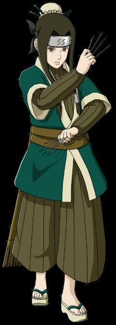 haku hakuyuki yuki yukihaku shinobi hiddenmist hiddenmistvillage zabuza naruto naruto_shippuden narutoshippuden narutohaku hakunaruto narutoanime animenaruto animenarutoshippuden freetoedit