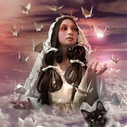 freetoedit gothic gothicart gothicstyle artwork sclaunich