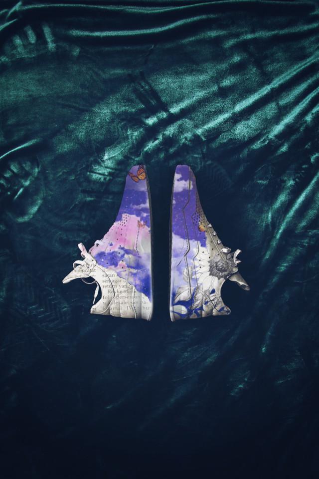 #sneackers #picsart #heypicsart #picsarteffects #picsartedit