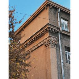 freetoedit building architecture yerevan armenia