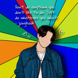btsedit bts btsquotes jungkook jungkookie jungkookedit wallpaper colorful outline draw clonetool heart ipurpleyou army btsjungkook btswallpaper doit jungkookbts btsarmy colors background ily kpop dynamite cool freetoedit