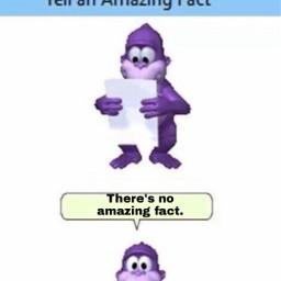 bonzibuddy meme monkey freetoedit