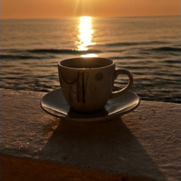 dakar turkishcoffee