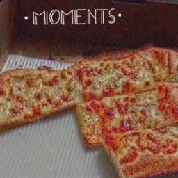 pizza lovle yummm cheezy freetoedit