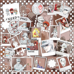 white whitebloodcell cellsatwork redbloodcell platelet aesthetic red tanaesthetic edit cellsatworkedit picsart interesting art tysmfollowers luvyou freetoedit