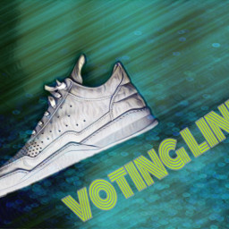 freetoedit voteplease challange shoes