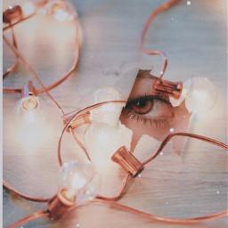 eye ideas love freetoedit