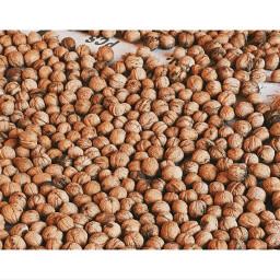freetoedit nut color