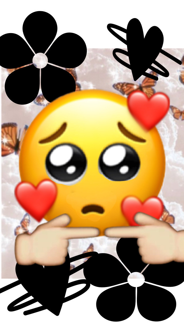 #emojis #ovarlay
