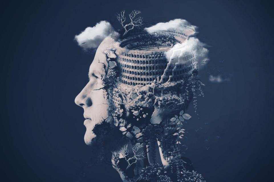 #freetoedit #picsart #remixed #remixit #myedit #photoedit #photomanipulation #digitalart #digitaledit #madewithpicsart #editedbyme #editedwithpicsart #surrealism #magic #fantasy #stayinspired #picsarteffects #unsplash #pexels #shutterstock #pastickers #head