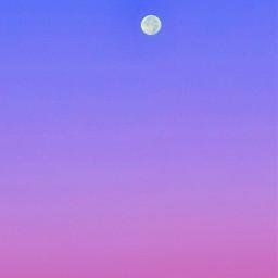 mypic moon curvestool remixit freetoedit