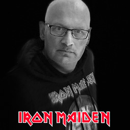 ironmaiden dad metal heavymetal wow motorhead metelicca guitar guitars selfmade foryoupage freetoedit