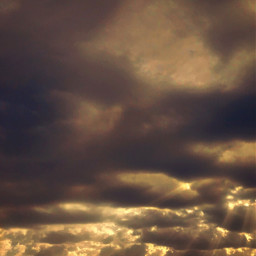 freetoedit nature cloudysky skylover rainyclouds dramaticsky beamsoflight goldenlight naturephotography