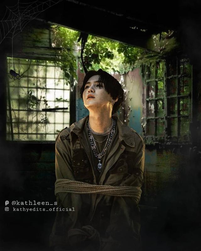 #freetoedit  #idol #kpopedit  #imagination  #manipulationedit  #manga  #house #BTS #heypicsart  #nature #myedit   #suga #yoongi