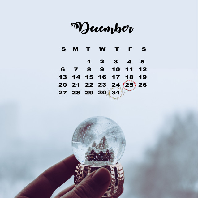 ⏭Playing nº 2nd⏮ Thank you all for your votes and support!!!  LINK:https://picsart.com/i/344561969101201?challenge_id=5fc61dc1433b0a007750353d #calendar #december #2020 #freetoedit #srcdecembercalendar #decembercalendar