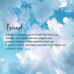 friend freetoedit