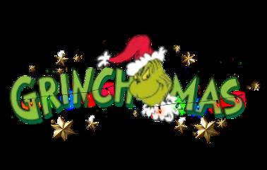 christmasiscoming grinch santa presents christmaslights christmastree merrychristmas navidad noel ornaments arboldenavidad candycane santaclaus feliznavidad snowman snowflakes snow sticker stickers ftestickers freetoedit