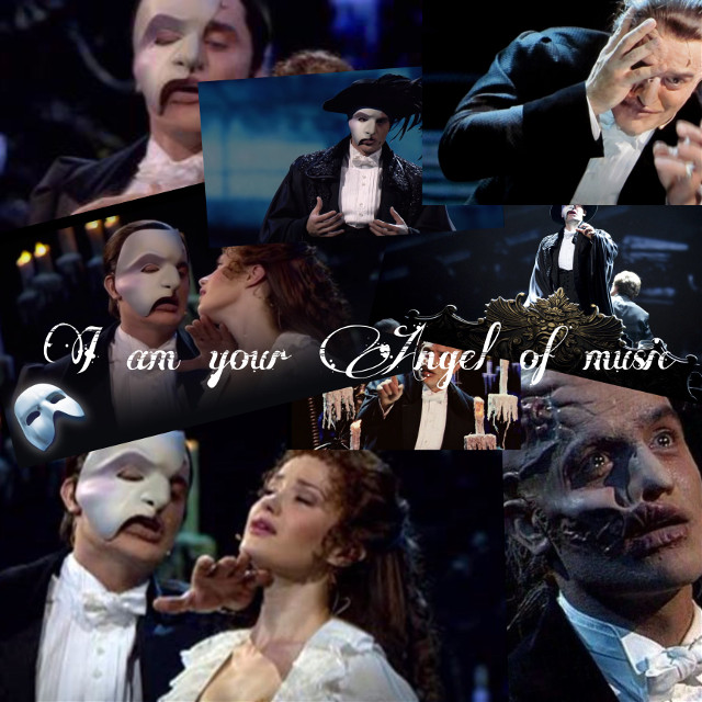🥺🥺🥺 #thephantomoftheopera #thephantomoftheoperaclub @that1operaghost @yourangelofmusic @operaghost101 @love_in_starlight