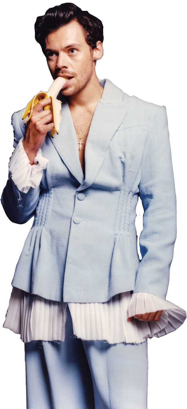 #harry #styles #harrystyles #onedirection #amazing #crush #goldenharrystyles #variety #varietymagazine #golden #fineline #song #singer #watermelonsugar #fineline #album #magazine #magizine #harrysticker #stickerproducer #new #fun #cute #fashion @harrystyles @picsart @pa @picsartpartnerships #freetoedit