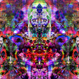 abstract weird quitestrange welcome myworld dimensions portals fractals glitches glitchlab mirrorlab picsart myedit mymix colorfulchaos fractalart abstractrandomness freetoedit