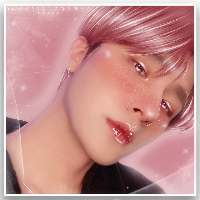 💜 READ 💜  hii soobjinnies 💞  ahh sorry for not posting for a WEEK 😪 i've just been very, very disappointed with the edits i've tried to make, so i just didnt know what to post 😀😀😀  but anyways, i finally made an edit that i think i like, so here it is 😄 its an edit of chankyun from monsta x 💖 i hope you guys like it! if u want, pls like and repost ❤️  and my notifs arent working at all, so im sorry if i see your comments late   my contest ends in a few weeks, so if u want, pls join !! 🍬🧚♀️  and oh my GOSH WHATT, BTS GOT A GRAMMY NOMINATION AHHHHH 😭💖💞💞 IM SO PROUD OF THEM 😭😭😭💖💖💖  annddd, soobin and jin's bdays are coming up :o so pls expect some edits of them hopefully soon 🥳  credits to the owners of the stickers used in this edit, and pls dont steal this edit, it was made by me ❤️  mkay bye 💘  ~soobjinarmymoa 🍬   my wonderful taglist:     @idunnoq     @sugar-babez     @vvs_tyline     @-adoralix-     @squishyjinnie_     @kyudiu_vs     @pockyyjae  @seokjin-soobin      @mintymist97     @twinkletaee      @astaetic_bangtan     @-baechu-     @_kawaiicherry_     @straykidstan     @milxy_gvk    @bangtansur     @seokminbiased     @lillie_kpopedit     @limelight__blink     @lilbeomie-     @mocha_chino     @rufescent-aesthete      @wxxsungs_dripxx     @sugastolemyheartu      @-_mochi_-     @ashyoda     @taeduh     @thegreatfrog     @-blueming-     @haneybvn     @adri084     @sakura_567     @dancedancewithme     @ecstruh      @alexguacamoleh      @aspeisse     @ateez_sticks     @-gyuverse-     @park_jimini_     @baby_winterbear     @kawaii_maknae     @lcvehannie     @vivienne_bts   @kpoparmy3102  @mochibxbbletea @blackpink_rose_lisa_  pLs tell me if i forgot to add anyone 🥺🥺 show some love to these amazing and talented ppl 💖     comment [🌹] to be added     comment [🥀] to be removed  #immonstax #imchangkyun #chankyun #chankyunedit #monstax #monstaxedit #monbebe #kpop #kpopedit #kpopmonstax #manip #manipedit #manipulation #freetoedit