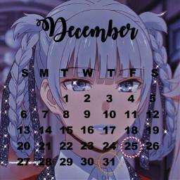 kakegurui uwu edit december presidenta anime freetoedit