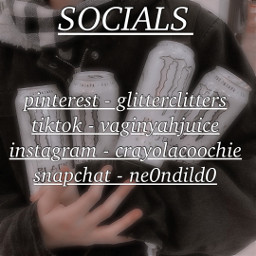 socialmedia lol fuckpicsart
