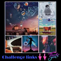 freetoedit challenge