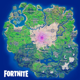 freetoedit season15 fortnitemap fortnite maps chapter2