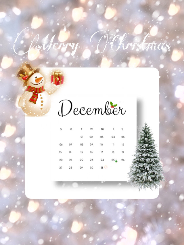 What Pic would you place here? ...#december #decembercalendar #merrychristmas #christmas #snowman #christmastree #snowflakes #snow #replay #template #wallpaper #background #christmasbackground #picsart @picsart #heypicsart #freetoedit #ecard #simple postcard by @photo-edition #myedit