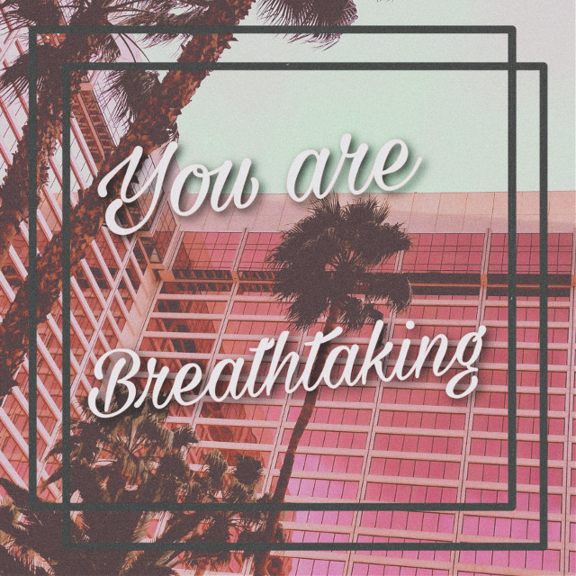 And dont forget it😤 #breathtaking #selflove #selfcare #pink #california #pinkaesthetic #pinkaesthetics #pinkaestheticbackground #wallpaper #interesting #art #beach #photography #filter #quote #aesthetic #aestheticedit #aesthetics #aestheticsky #aesthetictumblr #aestheticwallpaper #palmtrees #palmtree #square #petal_angle