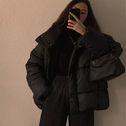 freetoedit style styleblogger stylegirl fashion fashionblogger fashiongirl fashionista ootd ootday ootdblogger ootdfashion outfitideas outfitinspo outfitgoals outfitoftheday outfitaesthetic aesthetics aesthetic people instagram