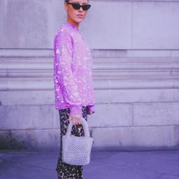 freetoedit purple purplesparkles purpleaesthetic purpleedit purpleeffect sparkles aiselect clothing glittercloths