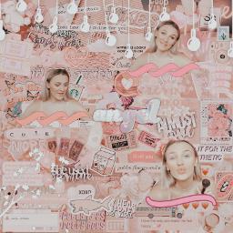 madimonroe queen madi tiktoker girl crown pink angel makeup natural viral famous zoe charli addison avani picsart cute happy picstures edit smile