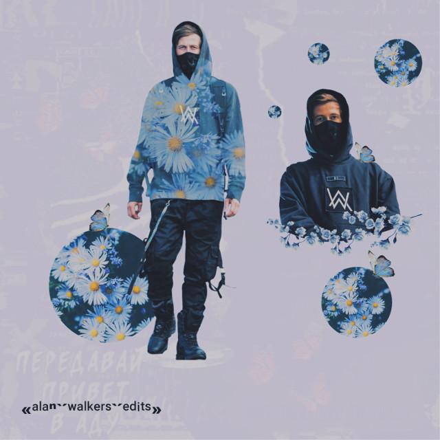 *-*-*Alan W.-*-*-*  Sábado /5/Diciembre/2020  12:37 A.M  .~Nadie más puede mantenerme a salvo ~.  - Alan Walker,Sabrina Carpenter. On my way   -De una Walker para ustedes.    (。-_-。 )人( 。-_-。)  ________________________  Alan Walker es  arte 🖼 ________________________   Instagram: @walkers-faded   •°▪•°▪₩alker▪°•▪°•   #alanwalker  #alanwalkerfaded #alanwalkertired #alanwalkeralone #alanwalkeredit  #alanwalkerpicsart #alanwalker2020 #alanwalkerunity #weareunity #potato #walkers  #walkersjoin #marshmellomusic  #alanwalkermusic #alanwalkerlivefast  #alanwalker #alanxwalkers  #editlindo #tumbler  #marshmallow  #collaje #alanwalkermusic  #marsmellow