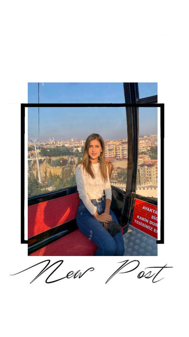 #modle #turkey #edit #newpost #insta #instastory #newpoststory #story #instagram #modling #edit #jordan #lovejo #jordanamman #türkey #ankara #turkeyankara