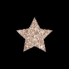 glitter sparkles glitteraesthetic aesthetic glitteroverlay glittergalaxy sparkle sparkler splitstickerpack freetoedit