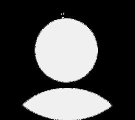 freetoedit profile