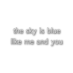 quote quotes quoteaesthetic sky blue clouds skyaesthetic skyquote cloudy pinterest weheartit pinterestquote aesthetic overlay simple interesting freetoedit