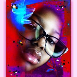 remixworksfrommdf@jordylew10 ..txs🍃💠 remixworksfrommdf