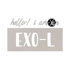 freetoedit exo exol smentertainment