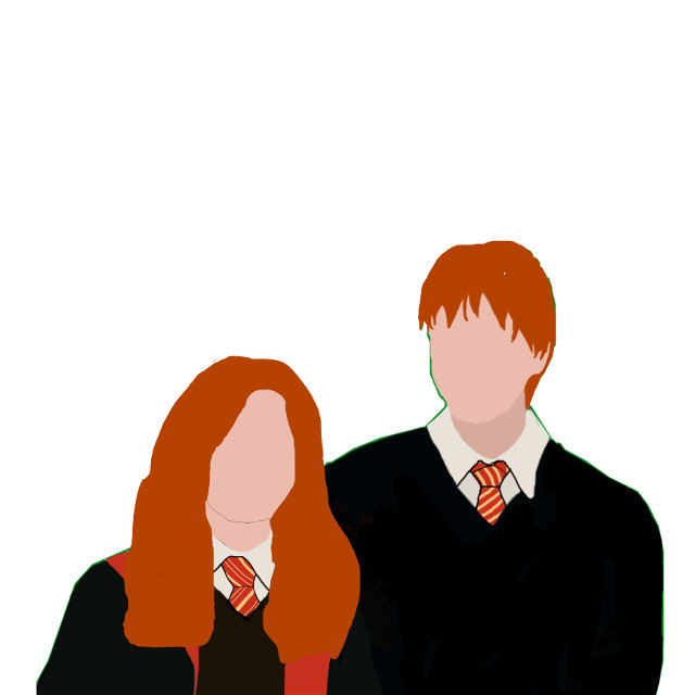 #georgeweasley #weasleywizardwheezes #gryffindor #gryffindorpride #hogwartsschoolofwitchcraftandwizardry