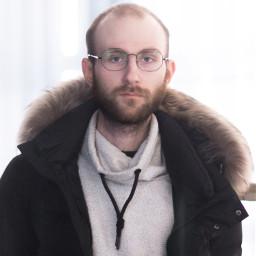 freetoedit man portrait face model