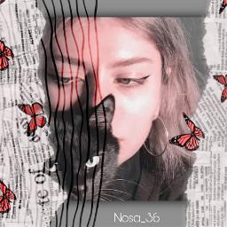 nosa_36 freetoedit