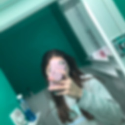 freetoedit 3 2 1 mirror mirrow mirrowpic mirrorpic mirrorpicture mirrorpictures greenwall wall phone iphone iphone8 pinkphonecase pinkotterbox otterbox pinkpopsocket popsocket happytuesday tuesday tuesdays tuesdaymotivation tuesdayvibes