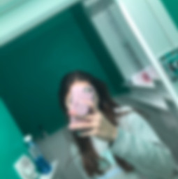1 2 3 mirror mirrow mirrowpic mirrorpic mirrorpicture mirrorpictures greenwall wall phone iphone iphone8 pinkphonecase pinkotterbox otterbox pinkpopsocket popsocket happytuesday tuesday tuesdays tuesdaymotivation tuesdayvibes freetoedit