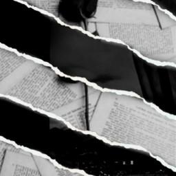 freetoedit tornpaper rippedpaper piscart ectornpapereffect tornpapereffect