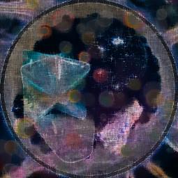 geometry picsart freetoedit coloursinthedark
