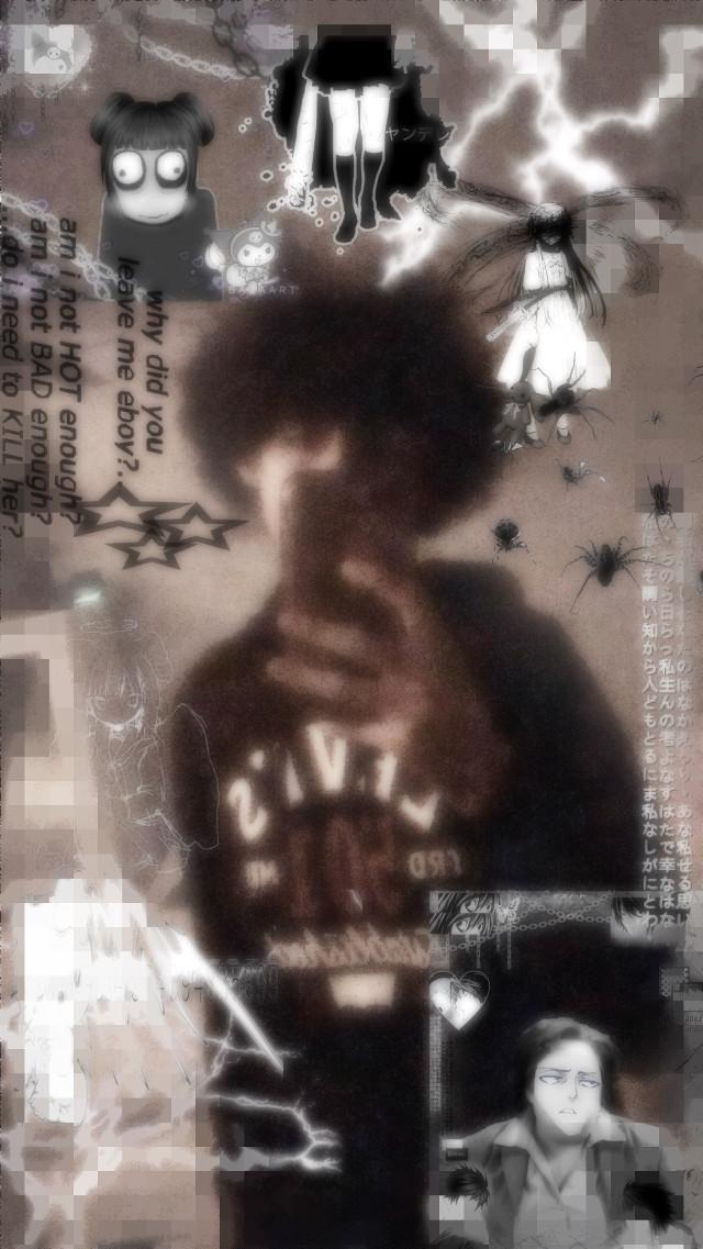 #cybercore #yanderecore #catboy #altboy #alternative #alt #altcore #gorecore #scenecore #anime #cyber #glitchcore #goth #gothic #scene #emoboy #emo #freetoedit